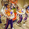 clemson-tiger-band-national-championship-102