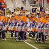 clemson-tiger-band-national-championship-175
