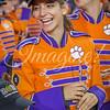clemson-tiger-band-national-championship-427