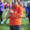 clemson-tiger-band-national-championship-294