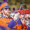 clemson-tiger-band-national-championship-394