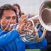 clemson-tiger-band-national-championship-12