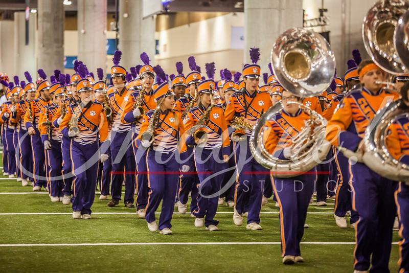 clemson-tiger-band-national-championship-139