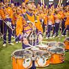 clemson-tiger-band-national-championship-116