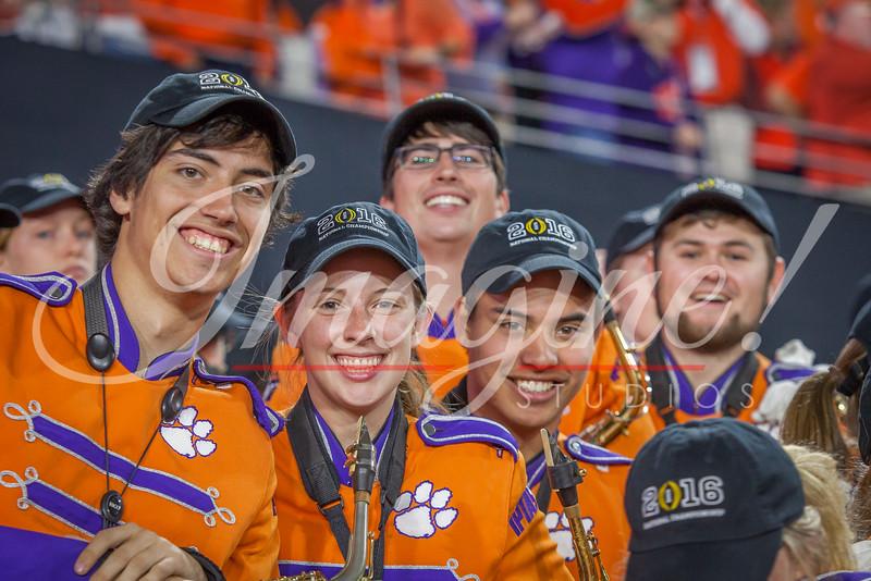 clemson-tiger-band-national-championship-426