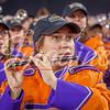 clemson-tiger-band-national-championship-424