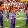 clemson-tiger-band-national-championship-493