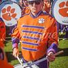 clemson-tiger-band-national-championship-384