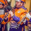 clemson-tiger-band-national-championship-91