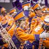clemson-tiger-band-national-championship-228