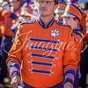 clemson-tiger-band-national-championship-390