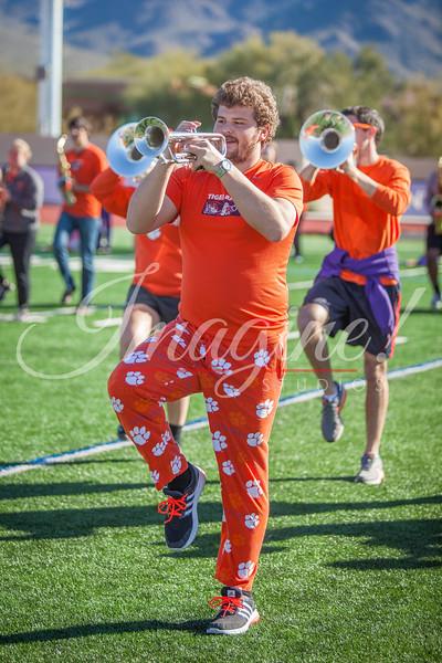 clemson-tiger-band-national-championship-292