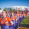 clemson-tiger-band-national-championship-338