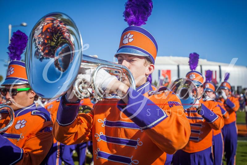 clemson-tiger-band-national-championship-343