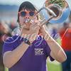clemson-tiger-band-national-championship-269