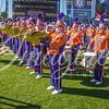 clemson-tiger-band-national-championship-347