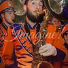 clemson-tiger-band-national-championship-239