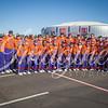 clemson-tiger-band-national-championship-304