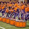 clemson-tiger-band-national-championship-180