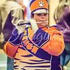 clemson-tiger-band-national-championship-96
