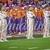 clemson-tiger-band-national-championship-429