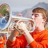 clemson-tiger-band-national-championship-61