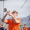 clemson-tiger-band-national-championship-66