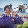 clemson-tiger-band-national-championship-271