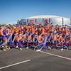 clemson-tiger-band-national-championship-301