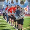 clemson-tiger-band-national-championship-289