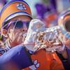 clemson-tiger-band-national-championship-358