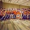 clemson-tiger-band-national-championship-104