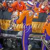 clemson-tiger-band-national-championship-460