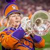 clemson-tiger-band-national-championship-509