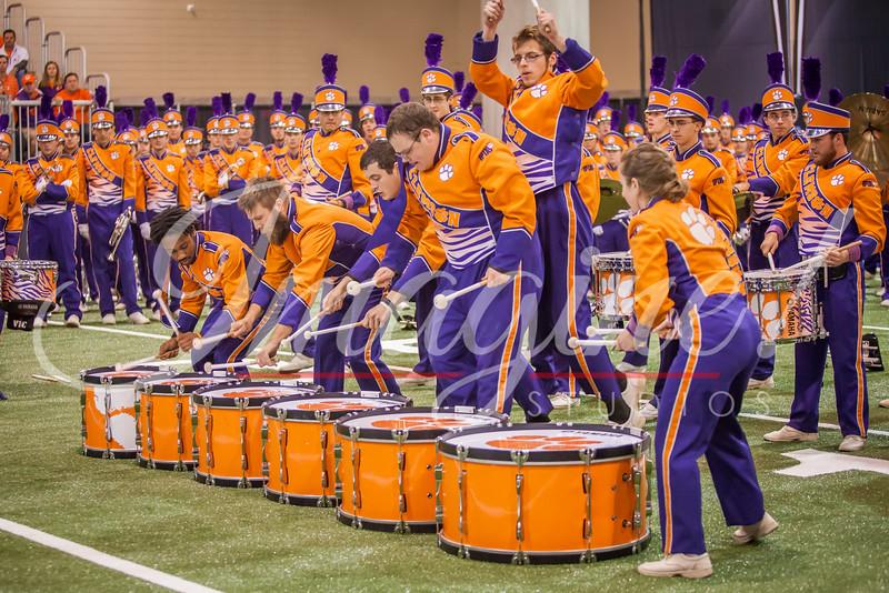 clemson-tiger-band-national-championship-183