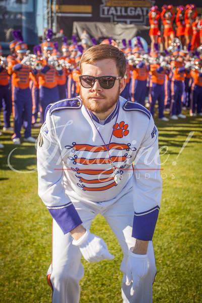 clemson-tiger-band-national-championship-355