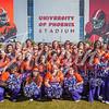 clemson-tiger-band-national-championship-325