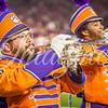clemson-tiger-band-national-championship-454