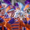 clemson-tiger-band-national-championship-359