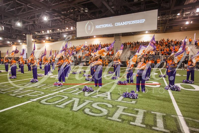 clemson-tiger-band-national-championship-140