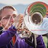 clemson-tiger-band-national-championship-31