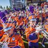 clemson-tiger-band-national-championship-380