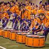 clemson-tiger-band-national-championship-179