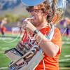 clemson-tiger-band-national-championship-290