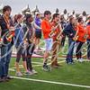 clemson-tiger-band-national-championship-5