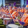 clemson-tiger-band-national-championship-348