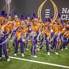 clemson-tiger-band-national-championship-220