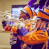 clemson-tiger-band-national-championship-88