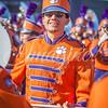 clemson-tiger-band-national-championship-392