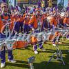 clemson-tiger-band-national-championship-351